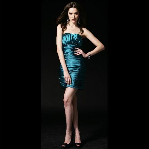 robe de soiree YUS27