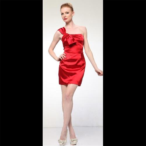 robe de soiree YUS28