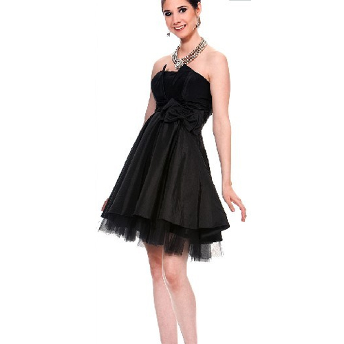 robe de soiree YUS3