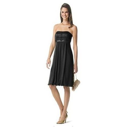 robe de soiree YUS31