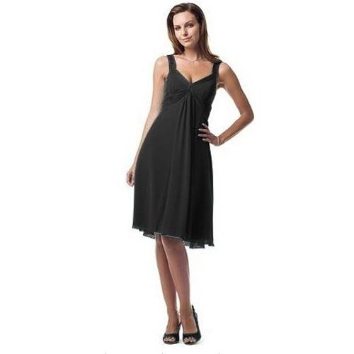 robe de soiree YUS32