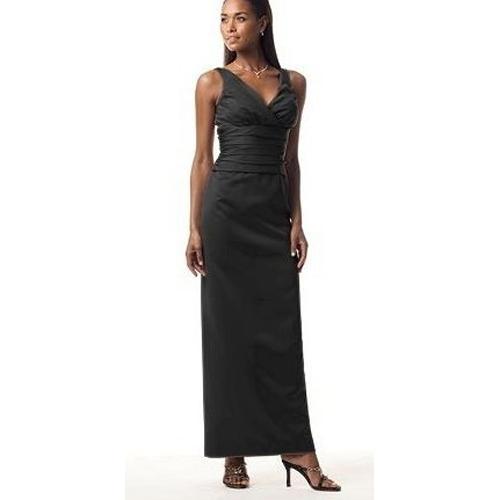 robe de soiree YUS33