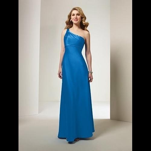 robe de soiree YUS36