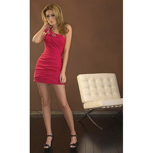 robe de soiree YUS4