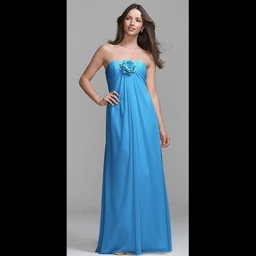 robe de soiree YUS40