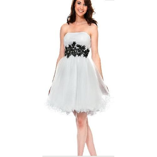 robe de soiree YUS5