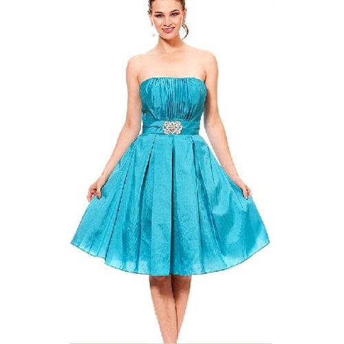 robe de soiree YUS6