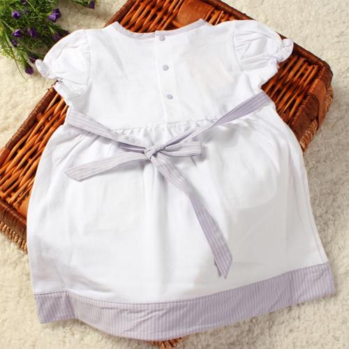 robe enfant PR2005 pic2