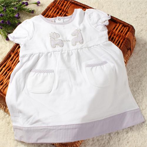 robe enfant PR2005 pic4