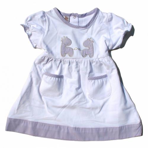 robe enfant PR2005