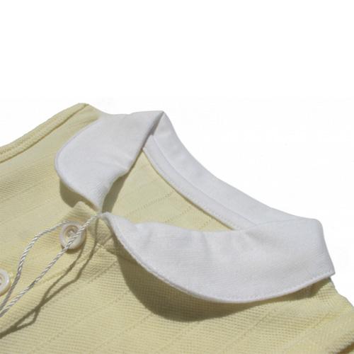 robe sans manche filles TT0027 pic5