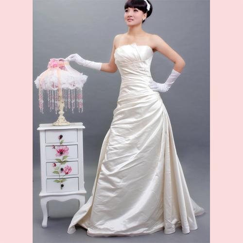 robes de mariage W3348