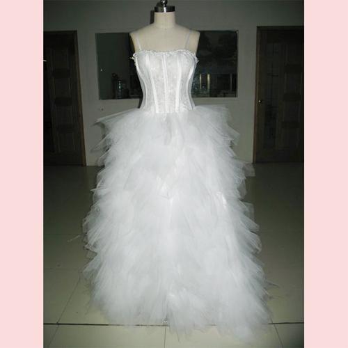robes de mariage WR02