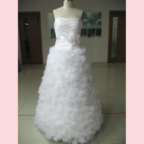 robes de mariage WR03