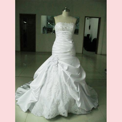robes de mariage WR05