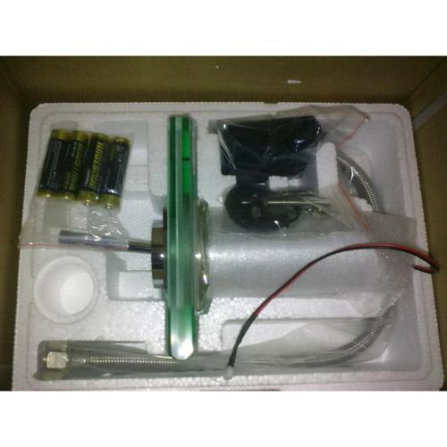 robinet led LH64 pic2