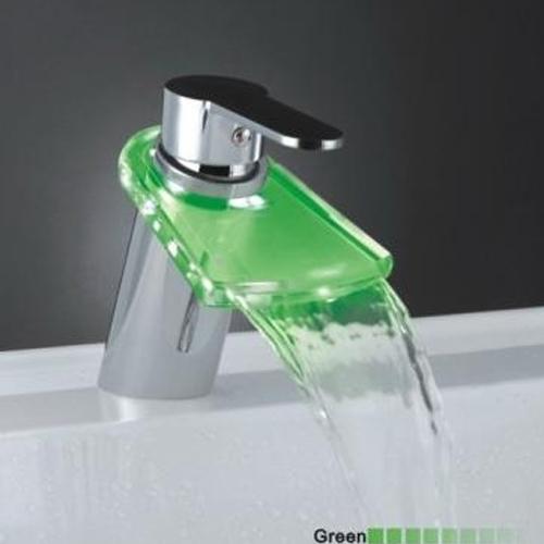 robinet led LH65