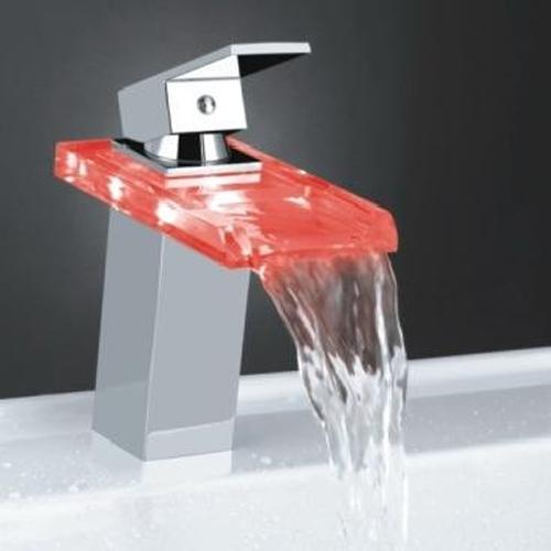 robinet led LH67