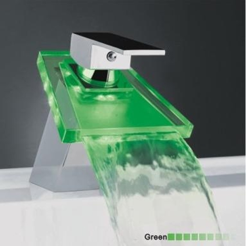 robinet led LH72
