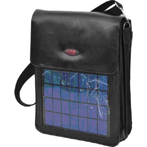 sac a dos solaire 4500mW 2000mA