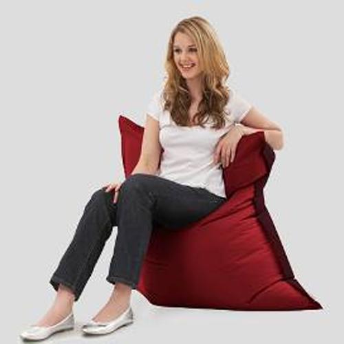 sac fauteuil BB174