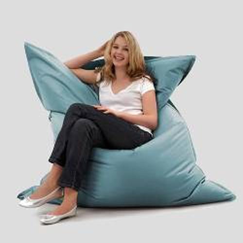 sac fauteuil BB175