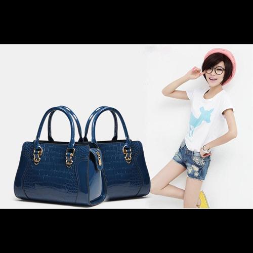 sac a main coreen style retro pic13