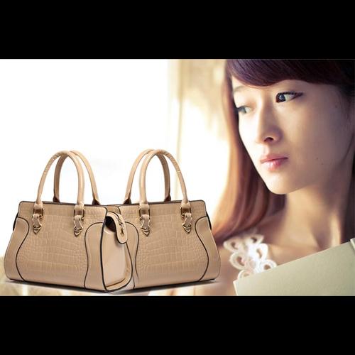 sac a main coreen style retro pic15