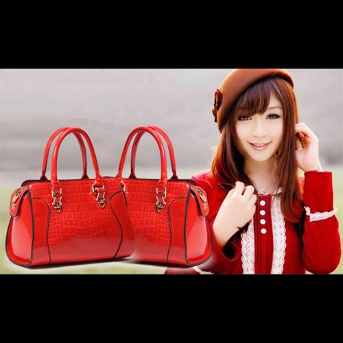 sac a main coreen style retro pic17