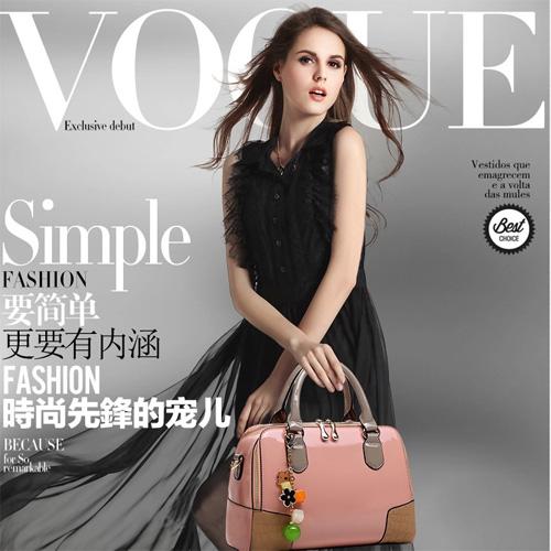 sac a main elegance pic4