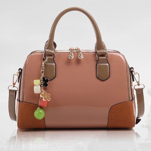 sac a main elegance pic5