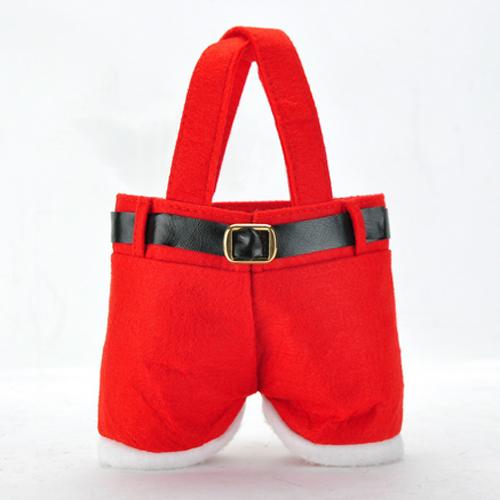 sac cadeaux pere noel pic3