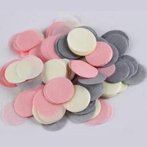 sac confettis ronds 6cm pic3