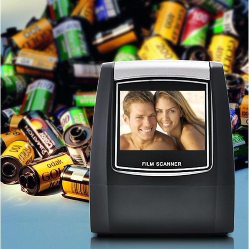 scanner negatifs 35mm lcd pic10