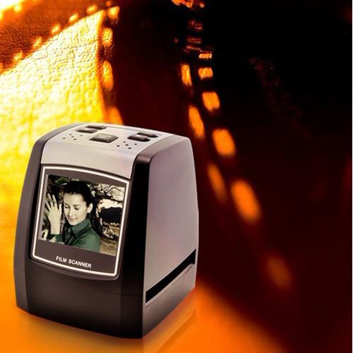 scanner negatifs 35mm lcd pic11