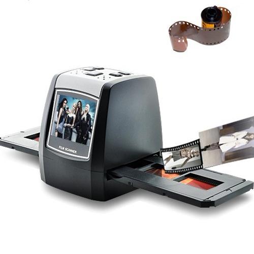 scanner negatifs 35mm lcd pic4