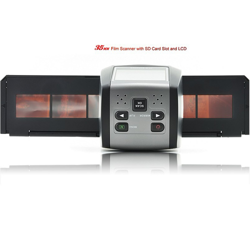 scanner negatifs 35mm lcd pic5
