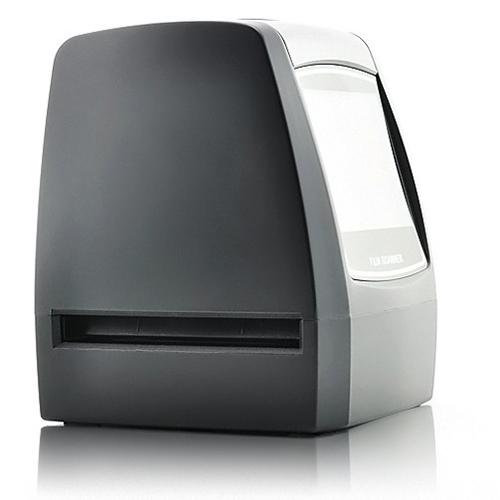 scanner negatifs 35mm lcd pic7