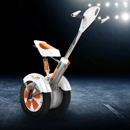 scooter electrique airwheel A3 pic2