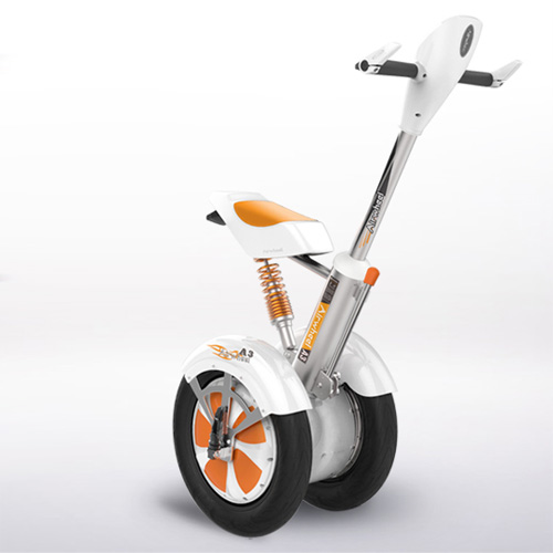 scooter electrique airwheel A3 pic3