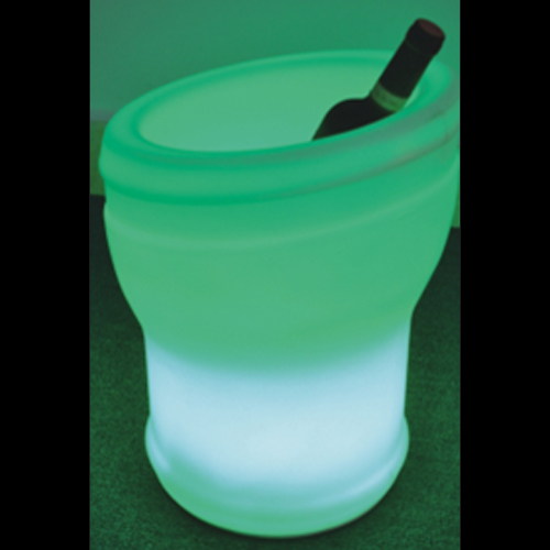 Verres lumineux leds sur grossiste chinois import page 3 - Seau a glace lumineux ...