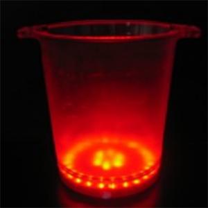 seau a glace lumineux translucide led pic2