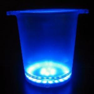 seau a glace lumineux translucide led pic3
