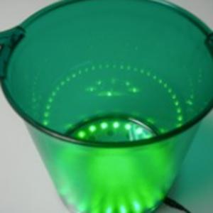 seau a glace lumineux translucide led pic5