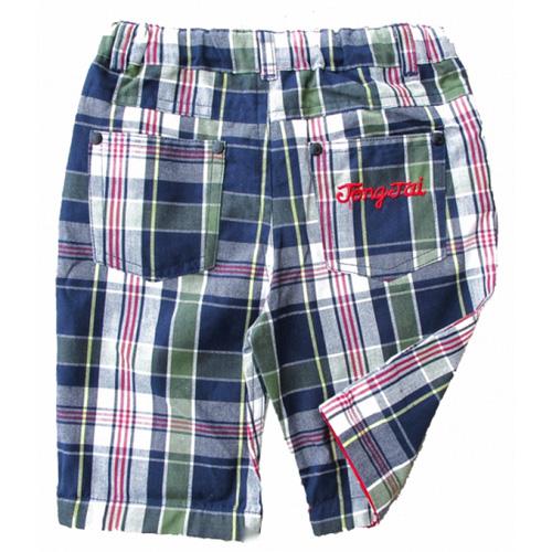 short style british garcons TTPR2269 pic2
