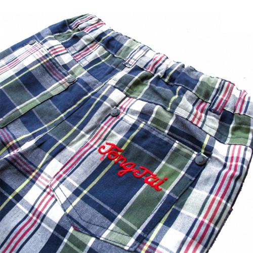 short style british garcons TTPR2269 pic4