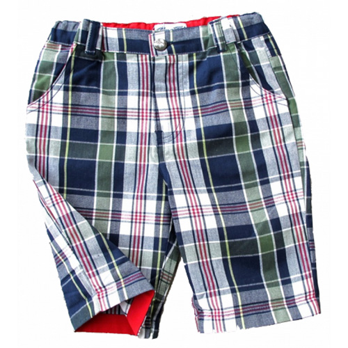 short style british garcons TTPR2269 pic5