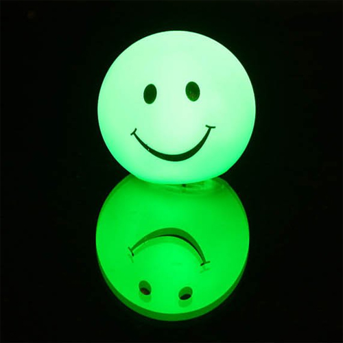smileys led multicolores pic2