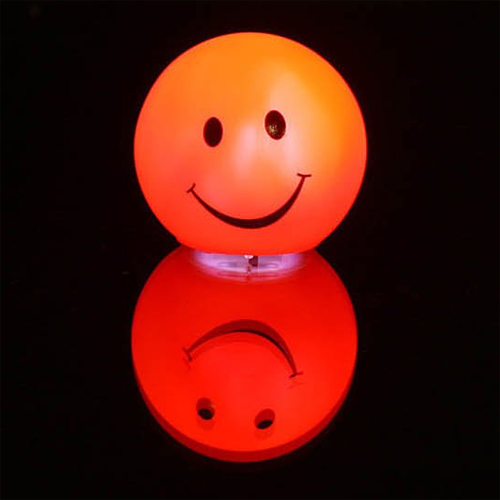 smileys led multicolores pic3
