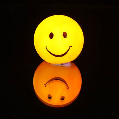 smileys led multicolores pic4